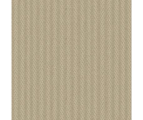 Stenska tapeta Ariosa Gold 53x1005 cm