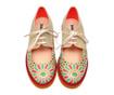 Ženski čevlji Geo Stars 38