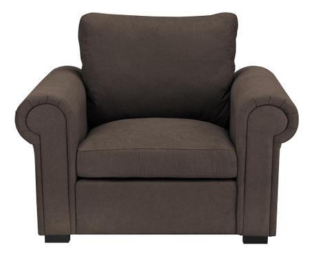 Fotelj Antoine Brown