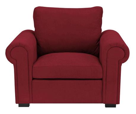 Fotelj Antoine Red