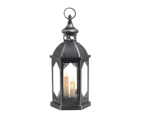 Фенер с LED Contepo