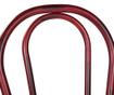 Stolica Kacy Red