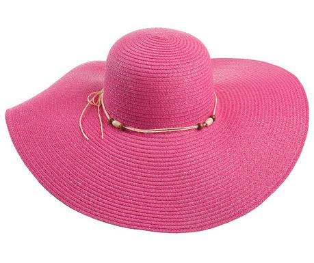 Καπέλο Ancha Pink