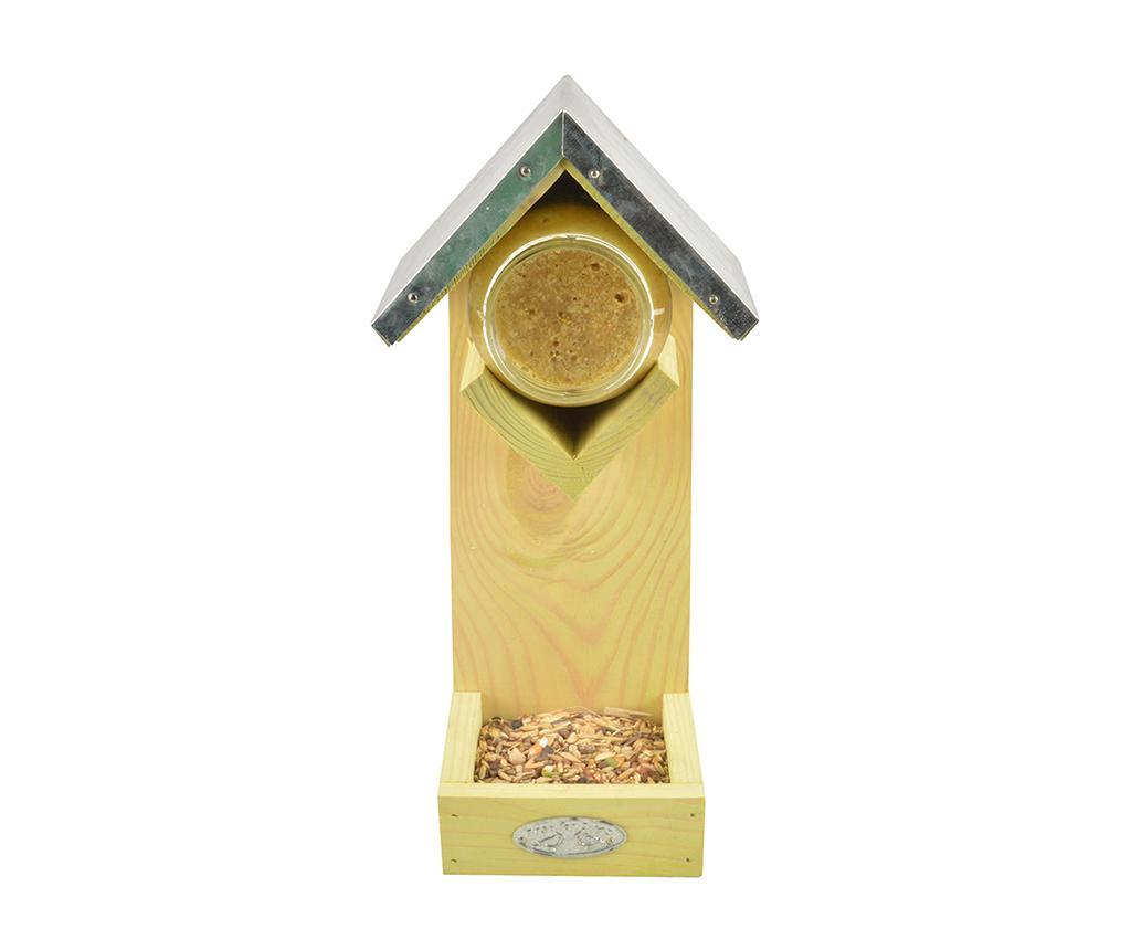 Hranilica za ptice Nixie Penn