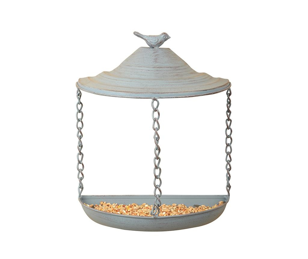 Hranilica za ptice Lagos Bilrin