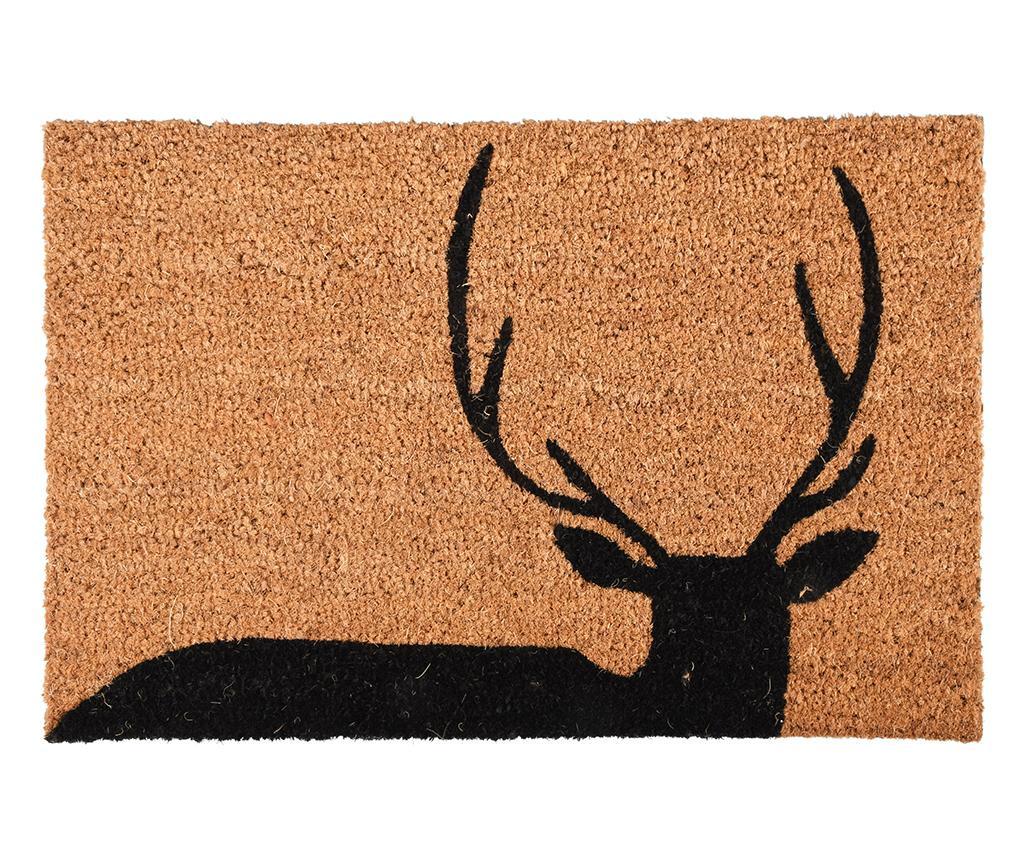 Covoras de intrare Deer 40x60 cm