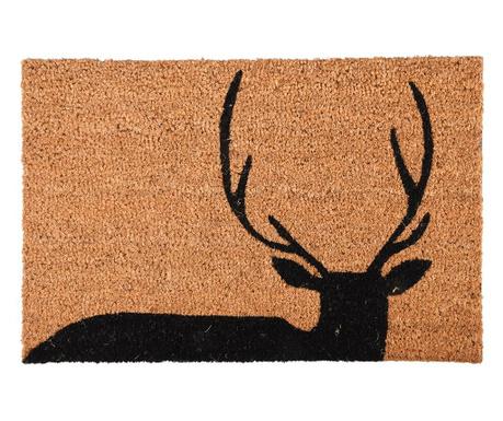 Входна изтривалка Deer 40x60 см