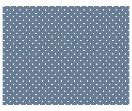 Tkanina Ocean 146x500 cm