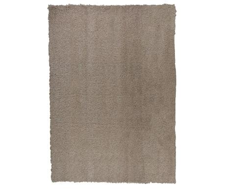 Venkovní koberec Alec 140x200 cm