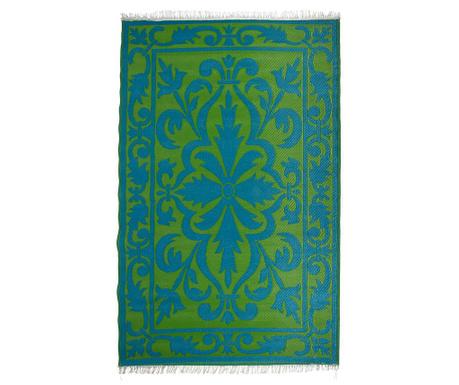 Venkovní koberec Elsie 151.5x241 cm
