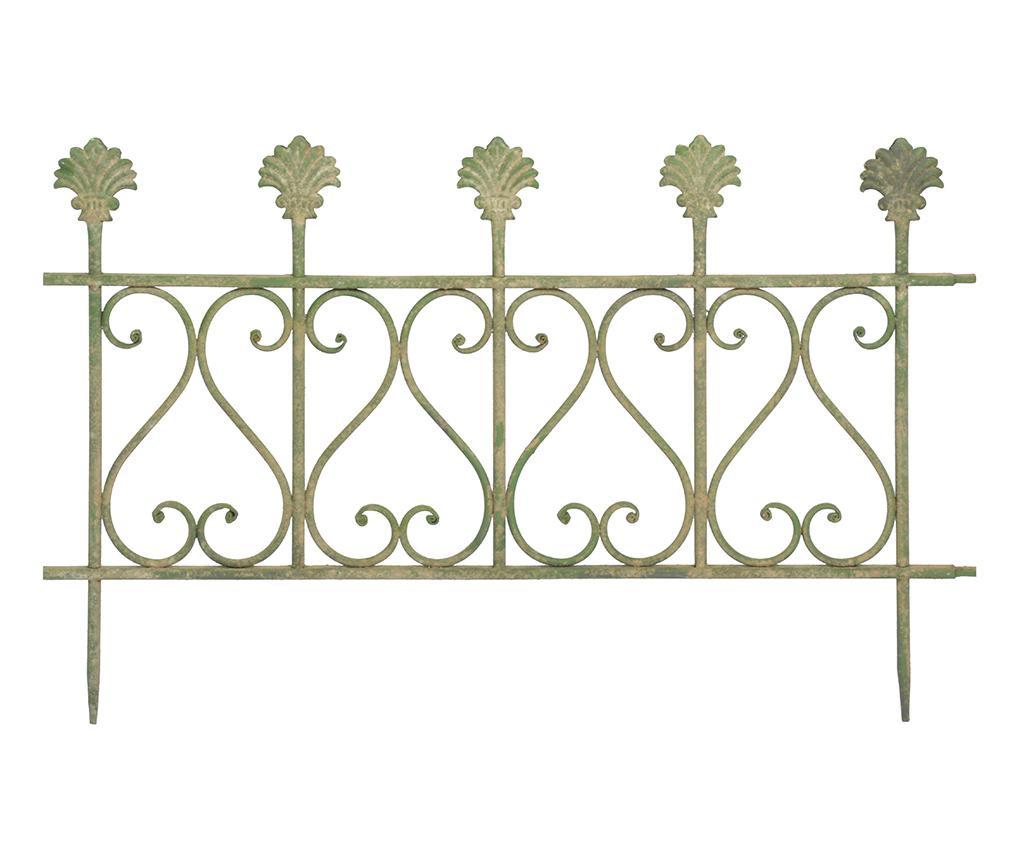 Декоративна ограда Kennen