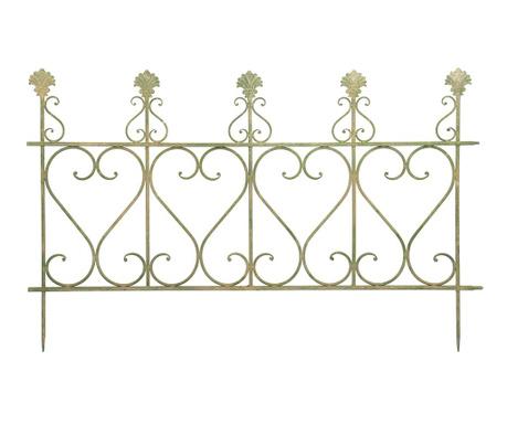 Gard decorativ Kennen  Jamer