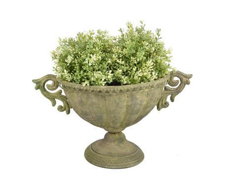 Posuda za cvijeće Esteban Oval