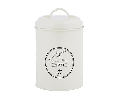 Съд с капак за захар Colin 1.275 L