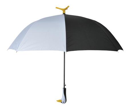 Umbrela Valeria Penguin