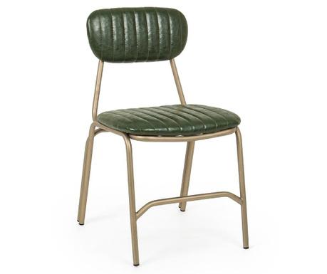 Stolica Addy Green