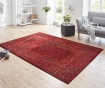 Covor Plume Red 160x230 cm
