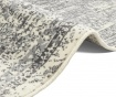 Covor Plume Cream Grey 80x150 cm