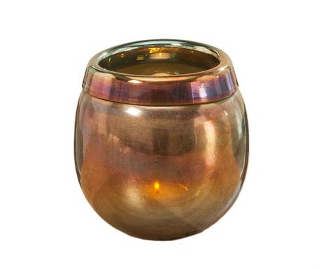 Svečnik Basalt