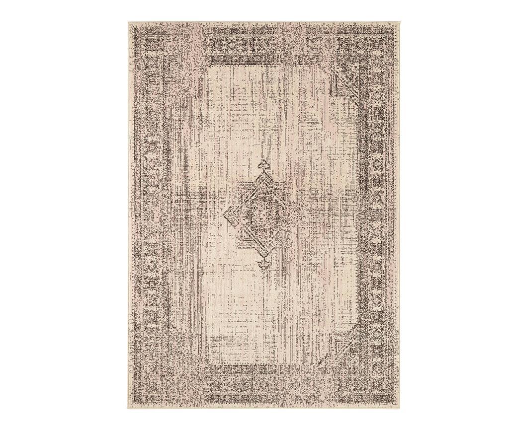 Covor Elysium Rosa Brown 200x290 cm