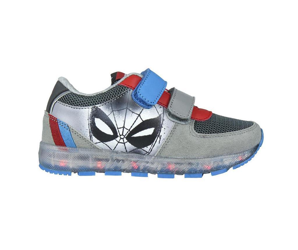 Otroški športni čevlji Spiderman Lights 23