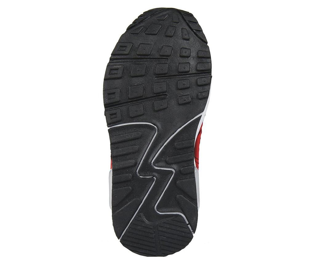 Otroški športni čevlji Spiderman Air Chamber 25
