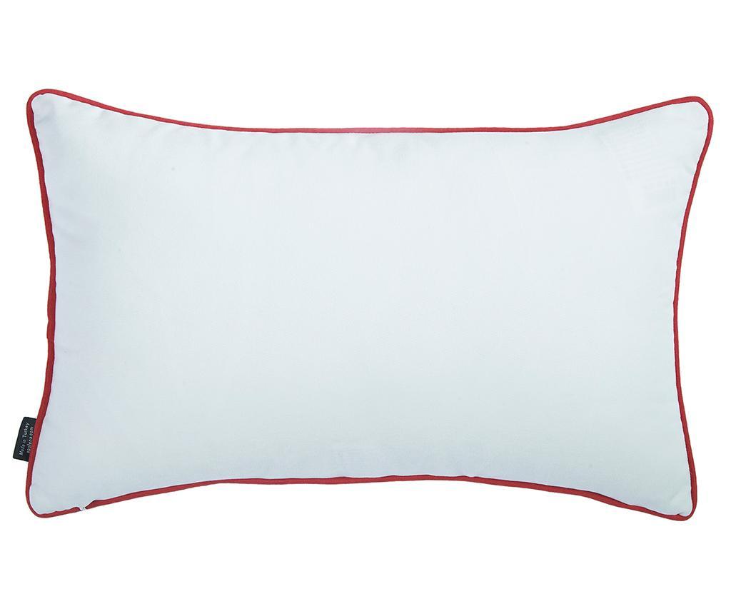 Obliečka na vankúš Whishing 30x51 cm