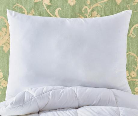 Perna Marie Claire Corylus White 50x70 cm