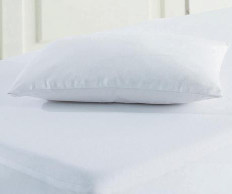 Povlak na polštář Marie Claire Cycas 35x45 cm
