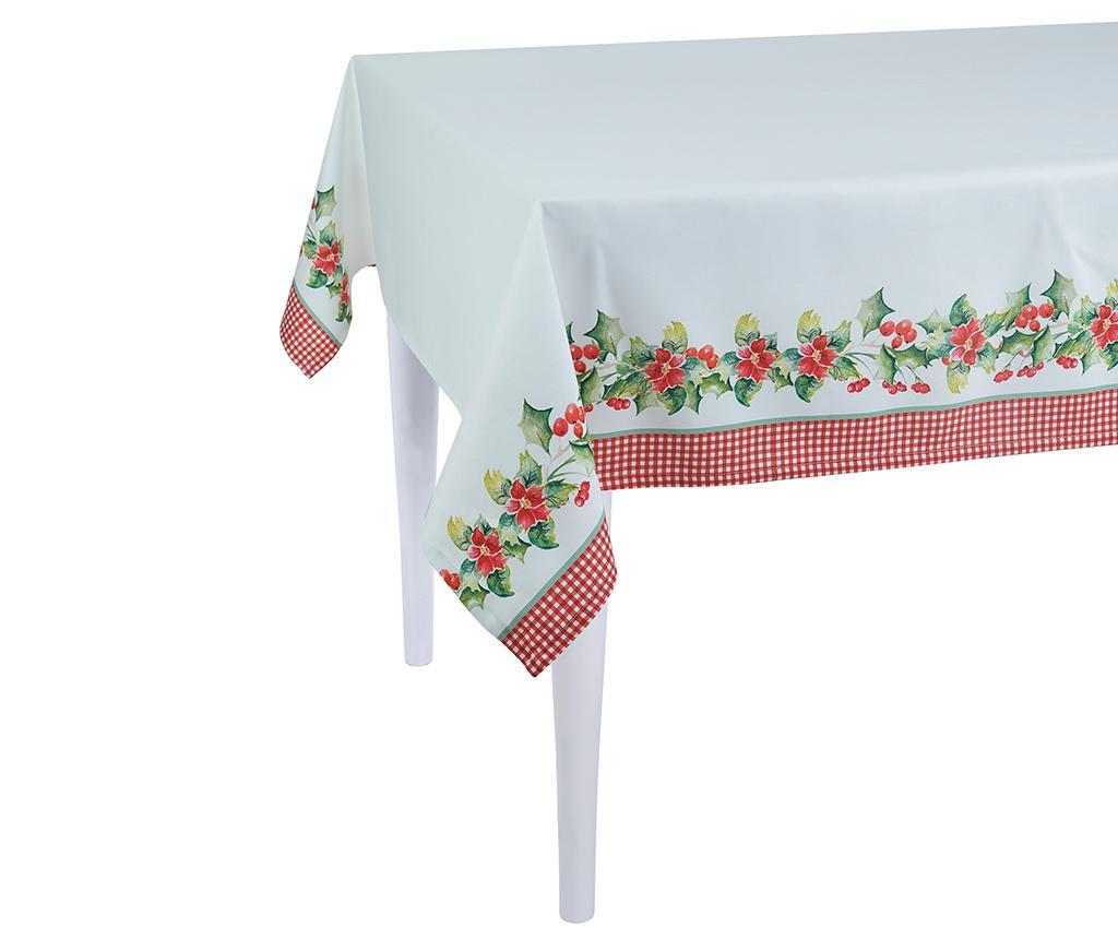 Adon Bitt Asztalterítő 140x220 cm
