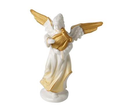 Ukras Angel with Harp