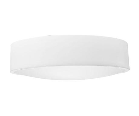 Lampa sufitowa Deck White