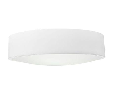 Lampa sufitowa Deck Six White