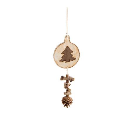 Decoratiune suspendabila Pine Bruce