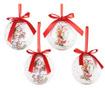 Set 14 globuri decorative Mery Christmas