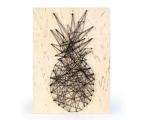 Ustvarjalni set Pineapple