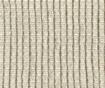 Ulises Ecru Elasztikus huzat kanapéra 140-170 cm