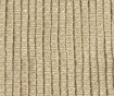 Ulises Beige Elasztikus huzat kanapéra 140-170 cm
