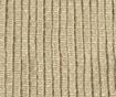 Ulises Beige Elasztikus huzat jobboldali sarokkanapéra