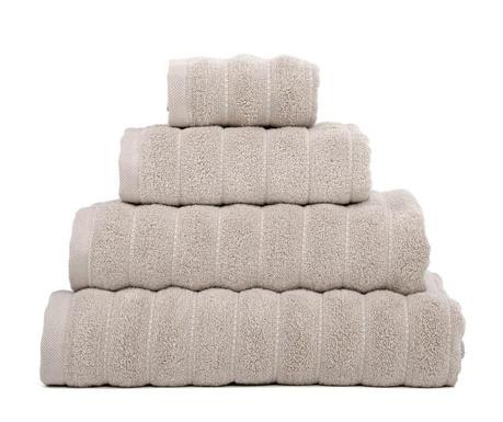 Кърпа за баня Frizz Beige