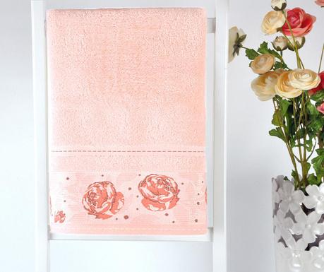 Kopalniška brisača Camilla Salmon