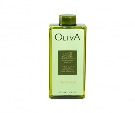 Oliva Sampon 250 ml