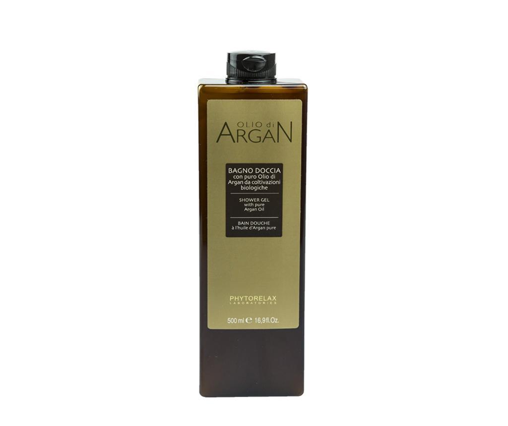 Argan Care Tusfürdő 500 ml