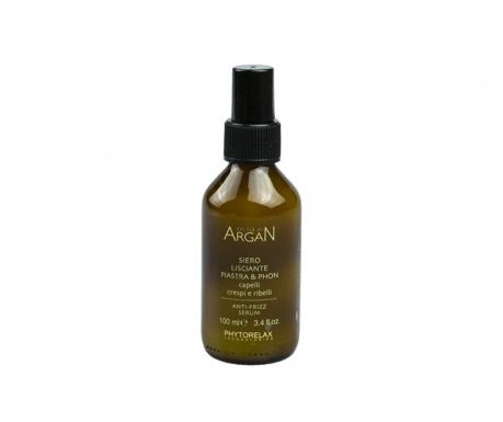 Sérum Anti-Fizz na vlasy Argan Care 100 ml