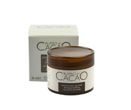 Pleťový krém Cocoa Butter 50 ml