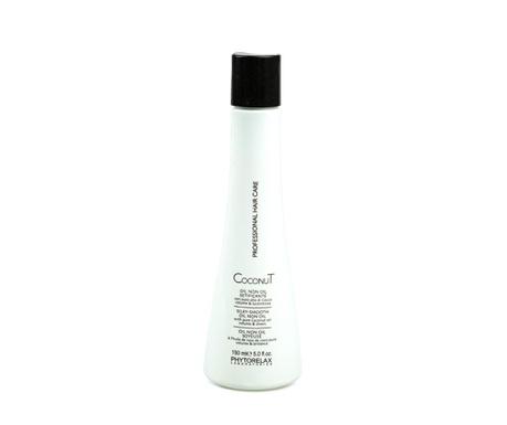 Ulei pentru par Coconut 150 ml