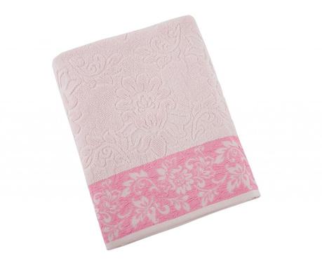 Ručník Scarlet Pink