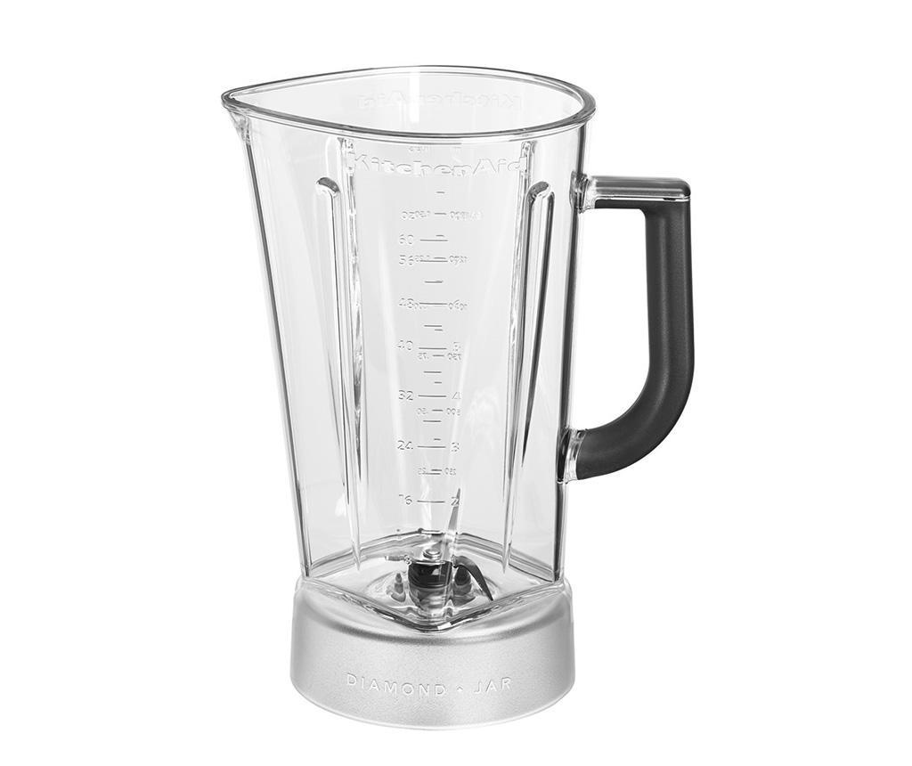 Blender KitchenAid Diamond Grey 1.75 L