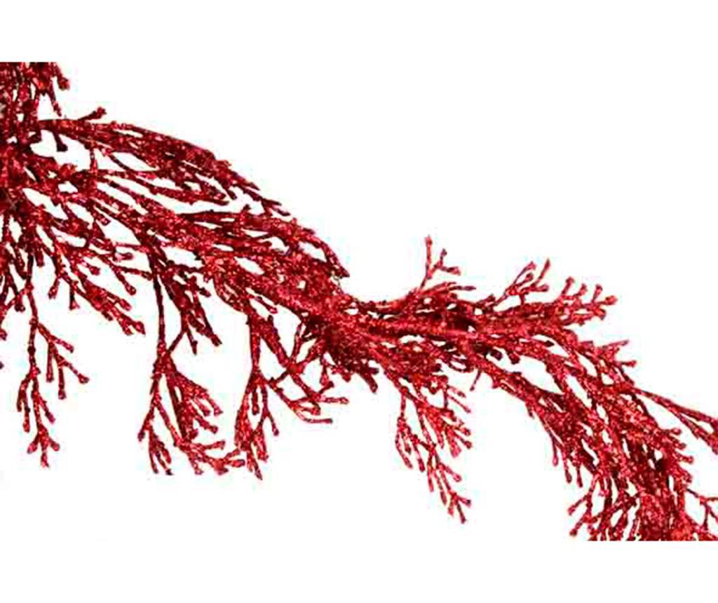 Ghirlanda Branches