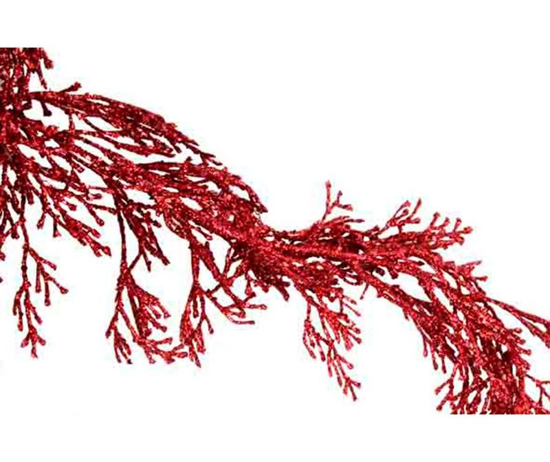 Branches Füzér